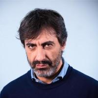 ©Carlos López Álvarez