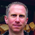 Andrew Bender