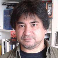 Gustavo Ng