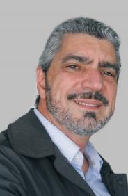 Luiz Octavio de Lima