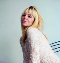 Karina Noriega