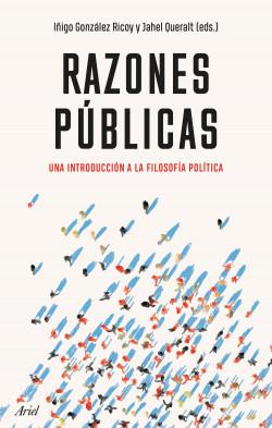 Razones públicas